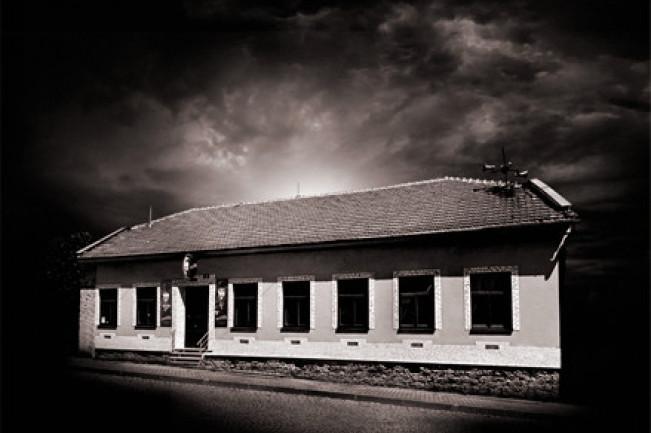 Pivovarská restaurace vŽebětíně - obrázek